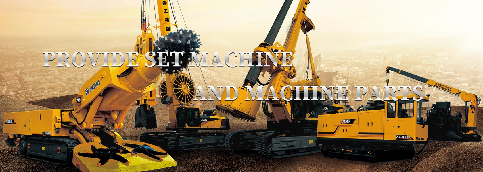 ROH ENGINEERING MACHINERY CO.,LTD